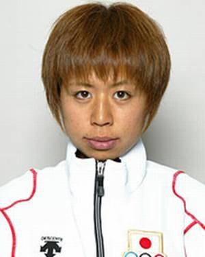 長岡望悠と似ている有名人 福士加代子