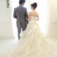 黒田エイミ 道下大 結婚式